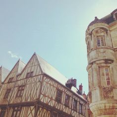 Dijon, FR