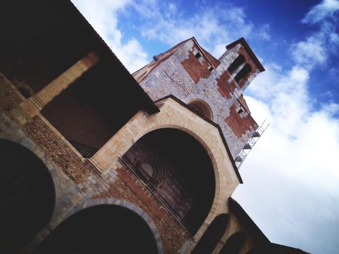 SOL: Palais en Perpignan