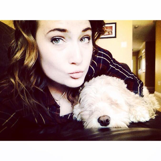 SOL: Puppy Love