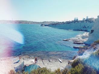 Marsaskala, Malta