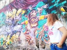 Street Art, Lisboa