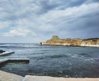 Gozo (Malta)