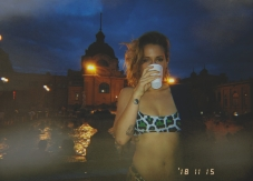 Thermal Baths, Hungary
